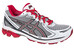 Asics Men's GT-2170 white lightning flame
